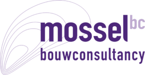 Mossel Bouwconsultancy